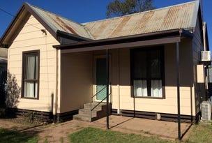 11 Barooga Street, Tocumwal, NSW 2714