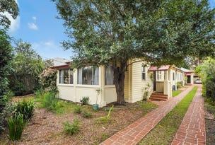 1/5 Farnell Road, Woy Woy, NSW 2256