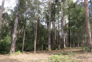 Lot 24 Koala Close, Valla, NSW 2448