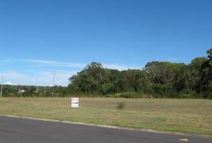 Lot 7 Fairtrader Drive, Yamba, NSW 2464