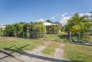 26 Scott St, South Mackay, Qld 4740