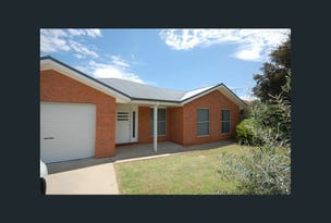 1/24 Dove Street, Mount Austin, NSW 2650