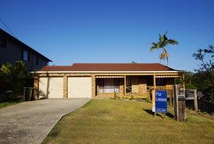 19 Woodhouse Road, Moonee Beach, NSW 2450