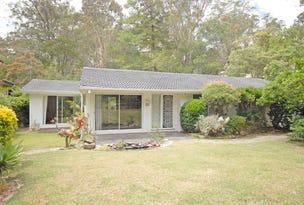 44 Kethel Road, Cheltenham, NSW 2119