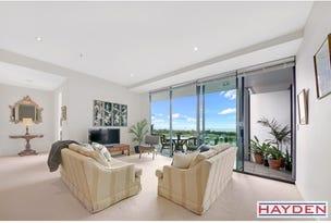 582 St Kilda Road, Melbourne, Vic 3004