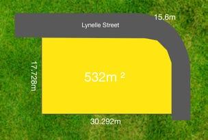 73 Lynelle Street, Marsden, Qld 4132