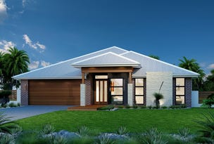 Lot 9 Glengyle Close, North Boambee Valley, NSW 2450
