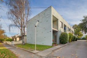 Unit 2/318 Lyons  Street South, Ballarat Central, Vic 3350