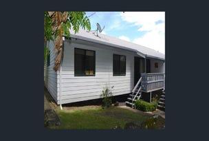 7/310 Keen Street, Lismore, NSW 2480