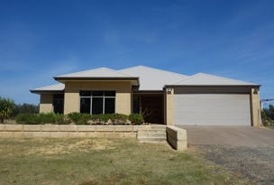 Lot 10, 76  Partridge Road, Benger, WA 6223