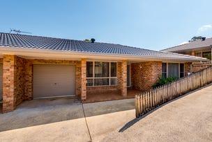 2/10 Conifer Street, Goonellabah, NSW 2480
