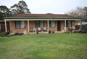 7 Cundle Road, Lansdowne, NSW 2430