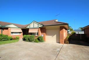 2/5 Boundary Street, Singleton, NSW 2330
