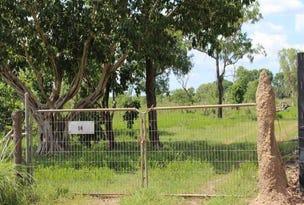 115 Whitstone Road, Acacia Hills, NT 0822