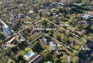 Lot 2, 7 Winona Road, Mount Eliza, Vic 3930