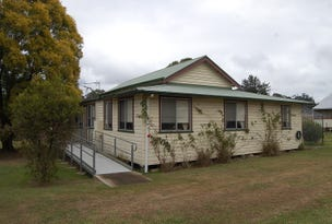 10 Gill Street, Bonalbo, NSW 2469