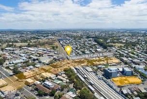 46-48 Maitland Road, Islington, NSW 2296