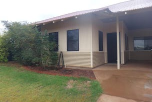 19 Mudlark Turn, Nickol, WA 6714
