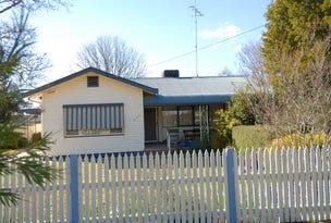 453 WOOD STREET, Deniliquin, NSW 2710