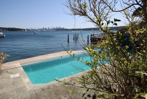 0 Pacific St, Watsons Bay, NSW 2030
