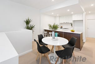 232/4 Howard Street, Warners Bay, NSW 2282