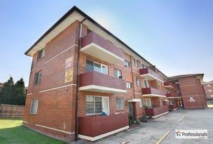 19/192 Sandal Crescent, Carramar, NSW 2163