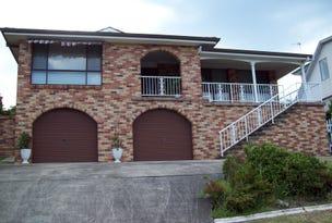 7 Marilyn Cres, Tumbi Umbi, NSW 2261
