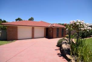 15 Emerald Drive, Meroo Meadow, NSW 2540