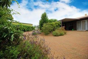 6 Busbridge Court, Loxton, SA 5333