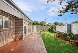 1/116 Broken Bay Road, Ettalong Beach, NSW 2257