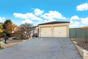 11 Harry Close, Blue Haven, NSW 2262
