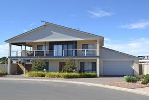 9 Stroke Court, Port Hughes, SA 5558