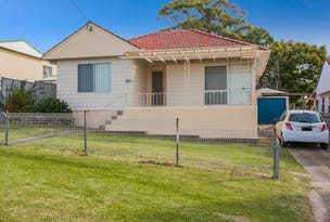 59 Second Street, Cardiff South, NSW 2285