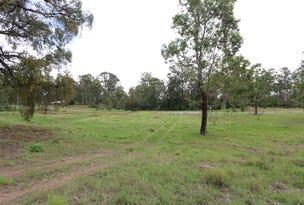 64 Bower Bird Close, Vacy, NSW 2421