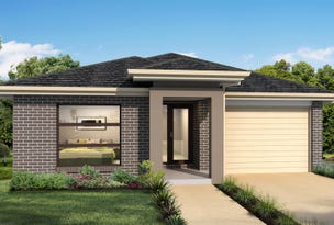 Lot 1608 Akuna Street, Gregory Hills, NSW 2557