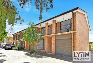 3/457-463 Liverpool Road, Croydon, NSW 2132