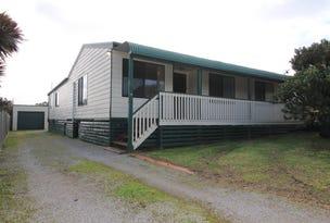 20 Seaspray Avenue, Cape Woolamai, Vic 3925