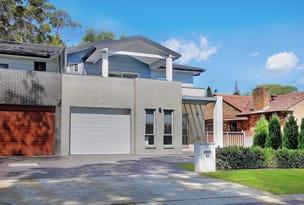 20 Anderson Avenue, Dundas, NSW 2117