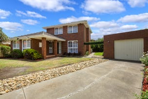 7 Coral Court, Avondale Heights, Vic 3034