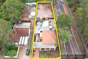 37 Queen Street, Revesby, NSW 2212