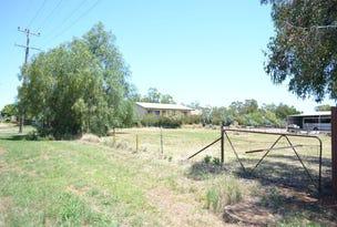 78 Gallipoli Street, Temora, NSW 2666