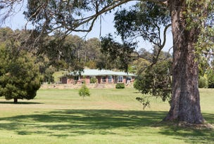 55 Millers Road, Glengarry, Tas 7275