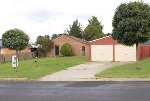 23 Pipers Flat Road, Wallerawang, NSW 2845
