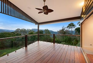 823 Tomewin Mountain Road, Currumbin Valley, Qld 4223