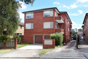 6/9 Parry Avenue, Narwee, NSW 2209