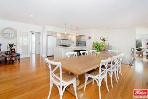 3 Matilda Street, Lennox Head, NSW 2478