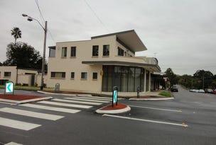 31 Cobham Avenue, Melrose Park, NSW 2114