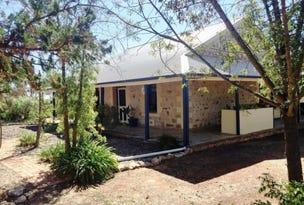 79 Nantawarra Road, Nantawarra, SA 5550