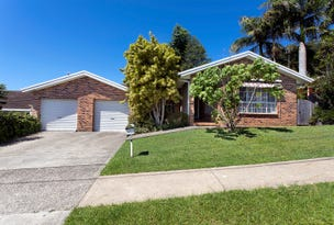 1/3 Lady Belmore Drv, Toormina, NSW 2452