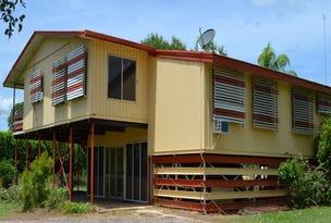130 Emungalan Rd, Katherine, NT 0850